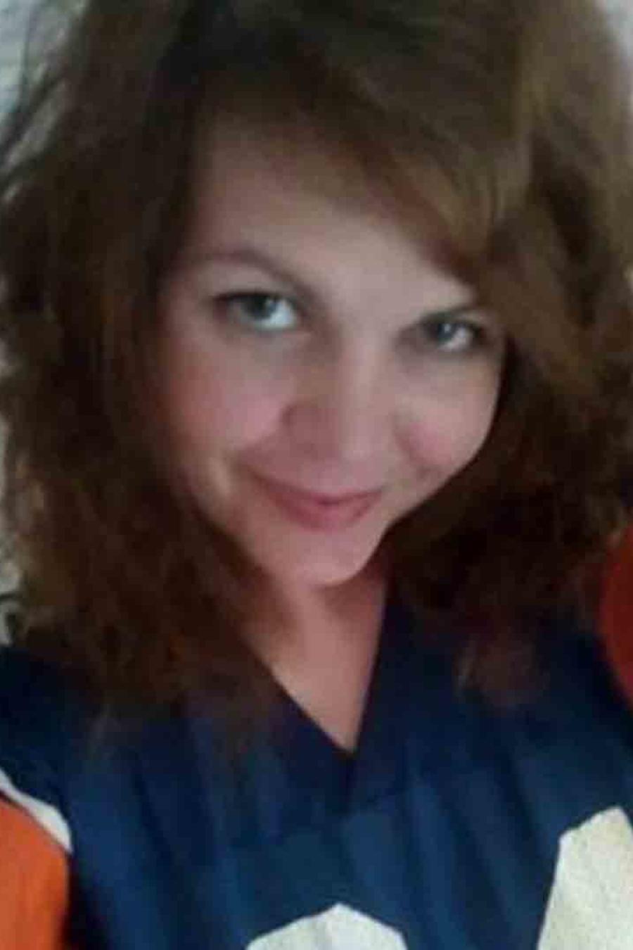 Madre e hija murieron en accidentes separados