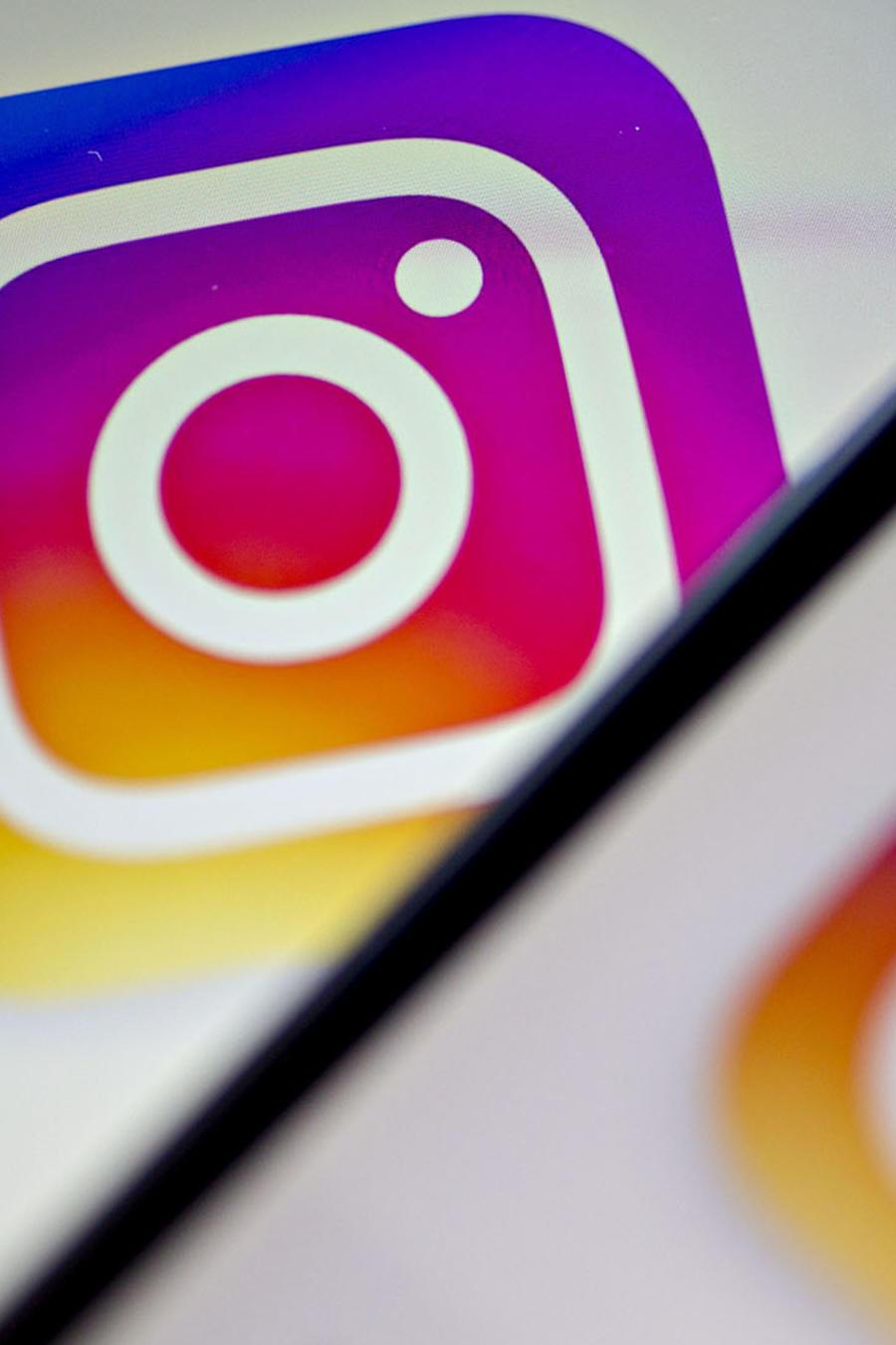 Instagram añade nuevas opciones a Stories
