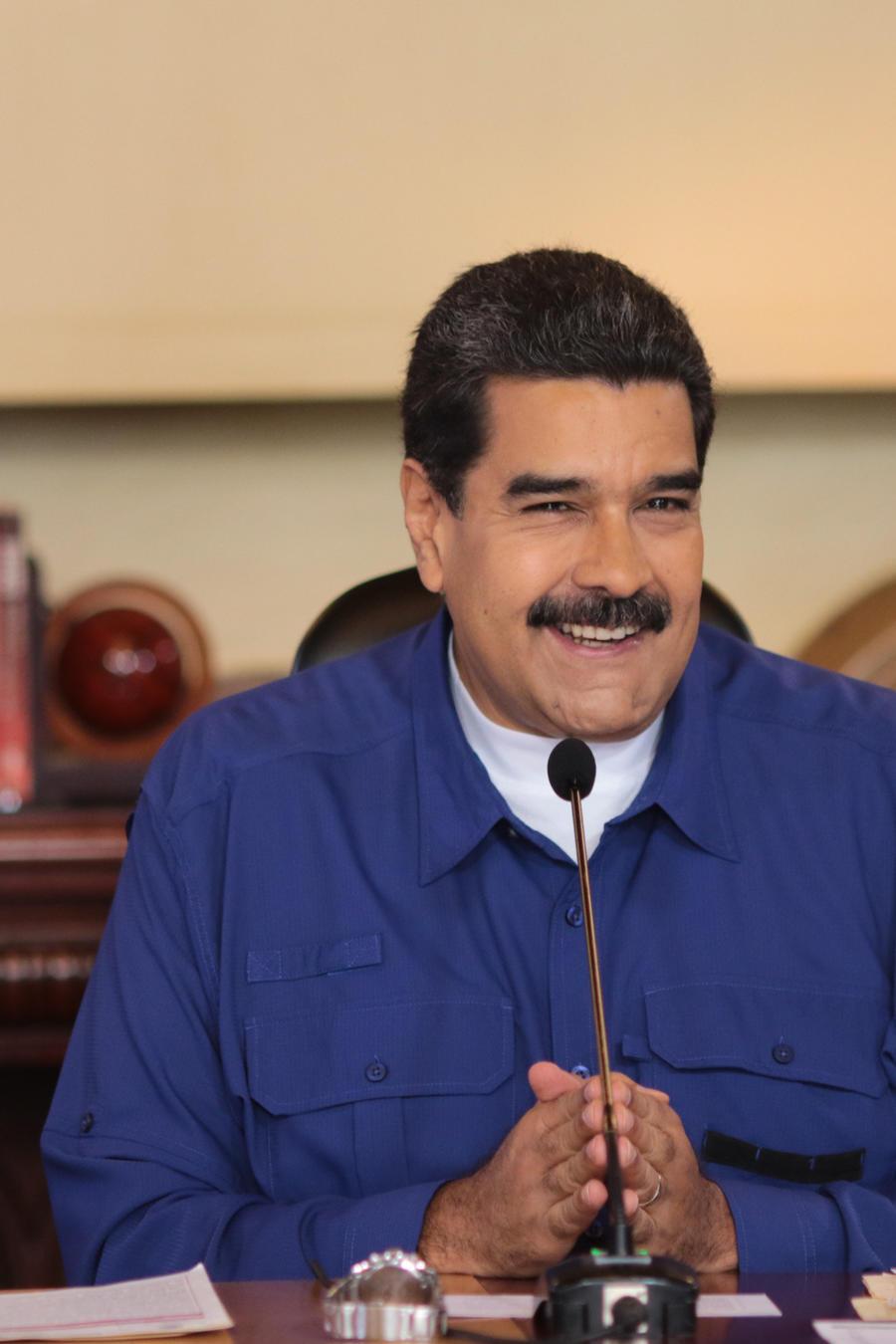 Maduro mantendrá la Constituyente pese al resultado del referendo opositor.