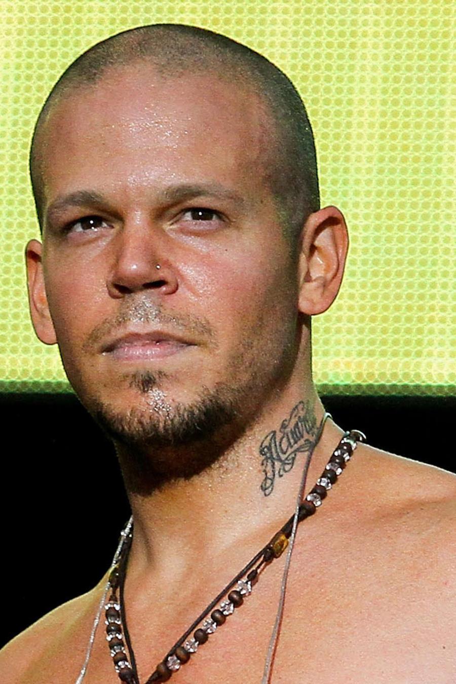 René Calle 13