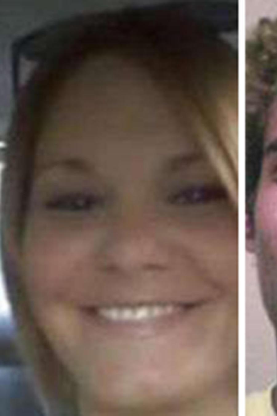 Asesinatos en Tampa