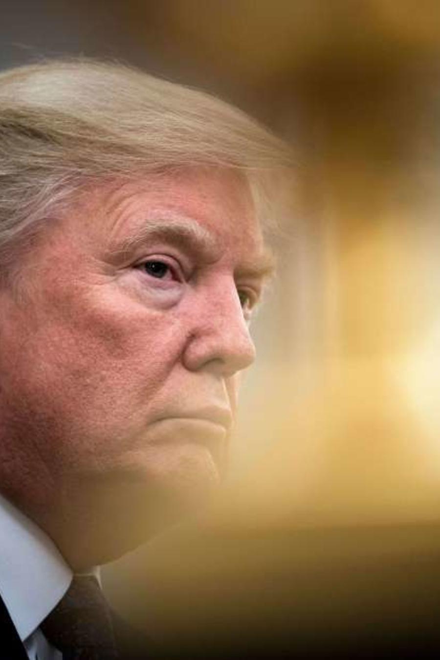 Grupos pro inmigrantes acusan al gobierno de querer mantener en secreto decisión sobre DACA