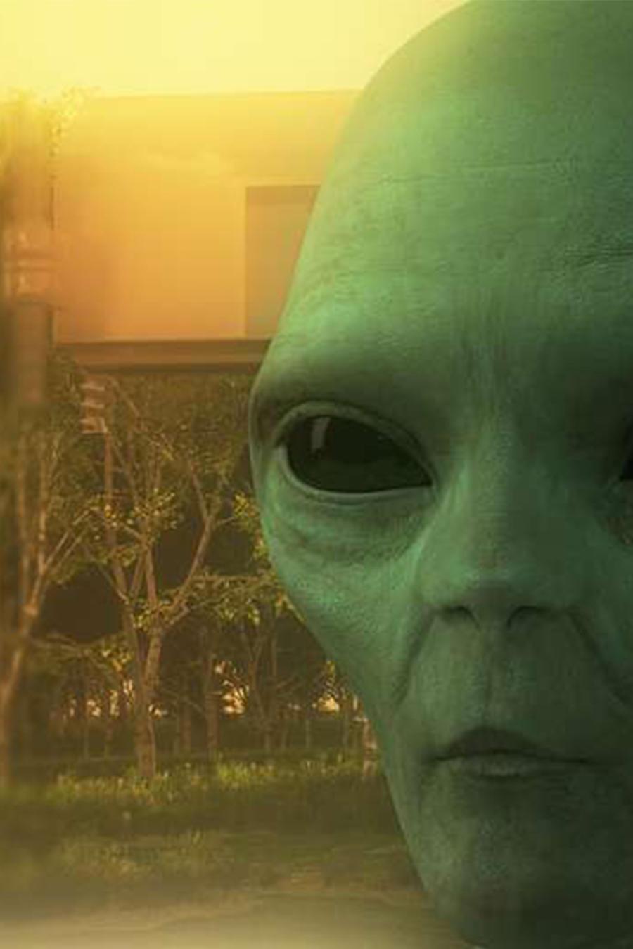 Analizan el impacto de una posible llegada de extraterrestres a la Tierra