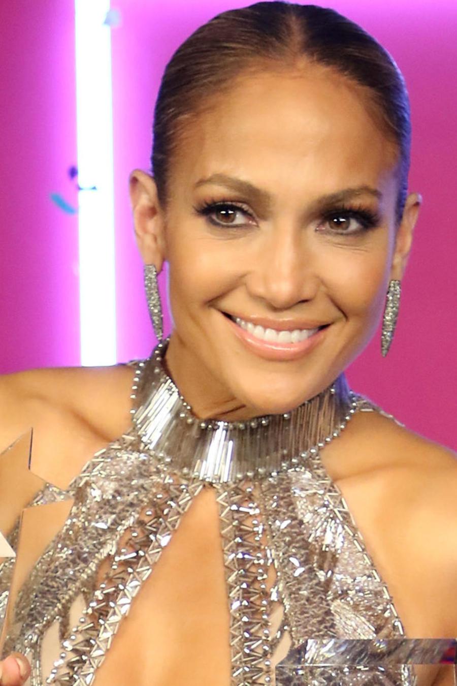Billboard Latin Music Awards - Press Room