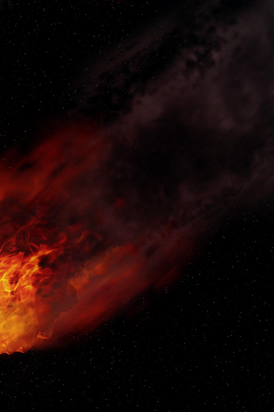 El asteroide llamado Bennu podría colisionar con nuestro planeta el 21 de septiembre del año 2135.