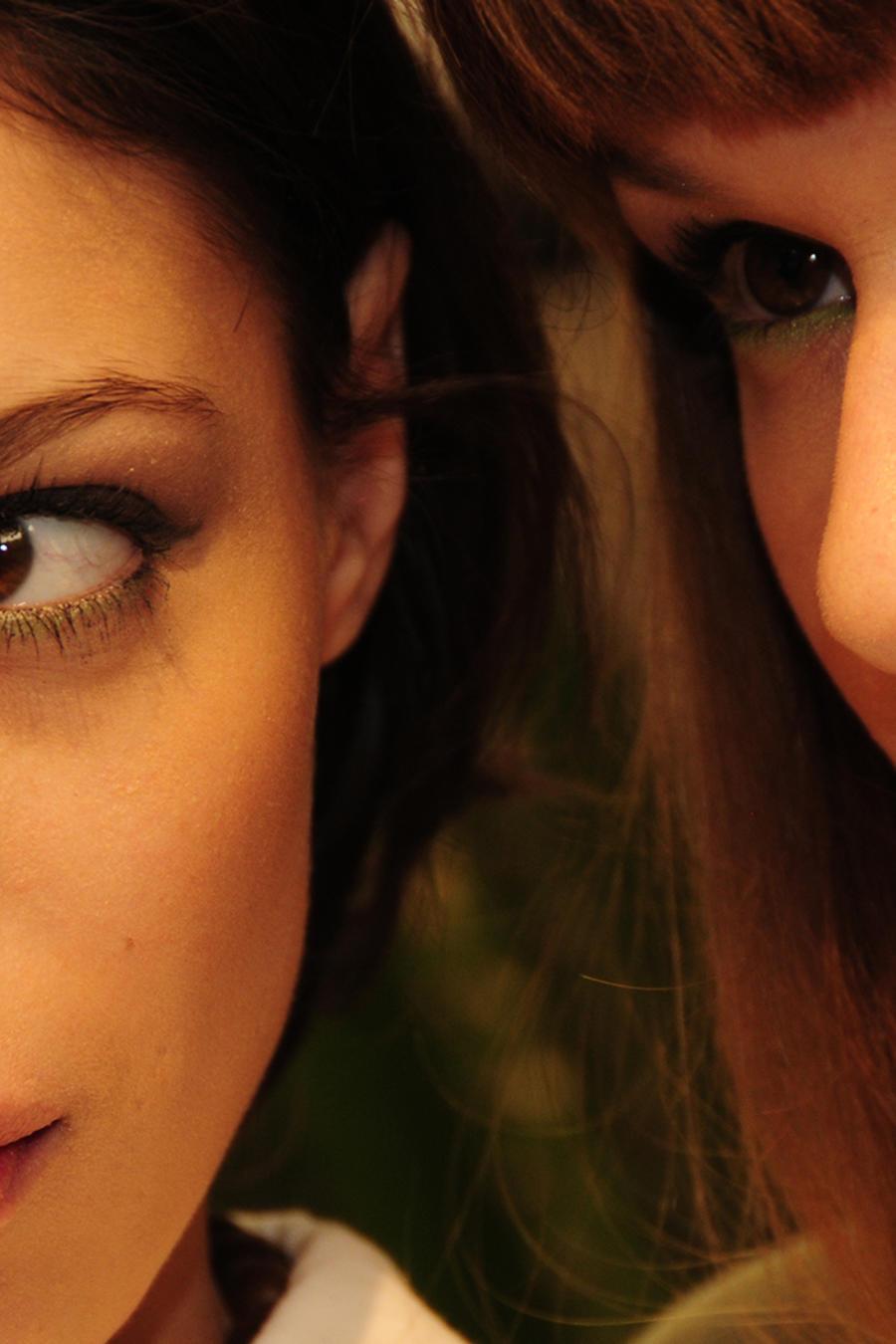 Estudio revela datos sorprendentes sobre la sexualidad femenina