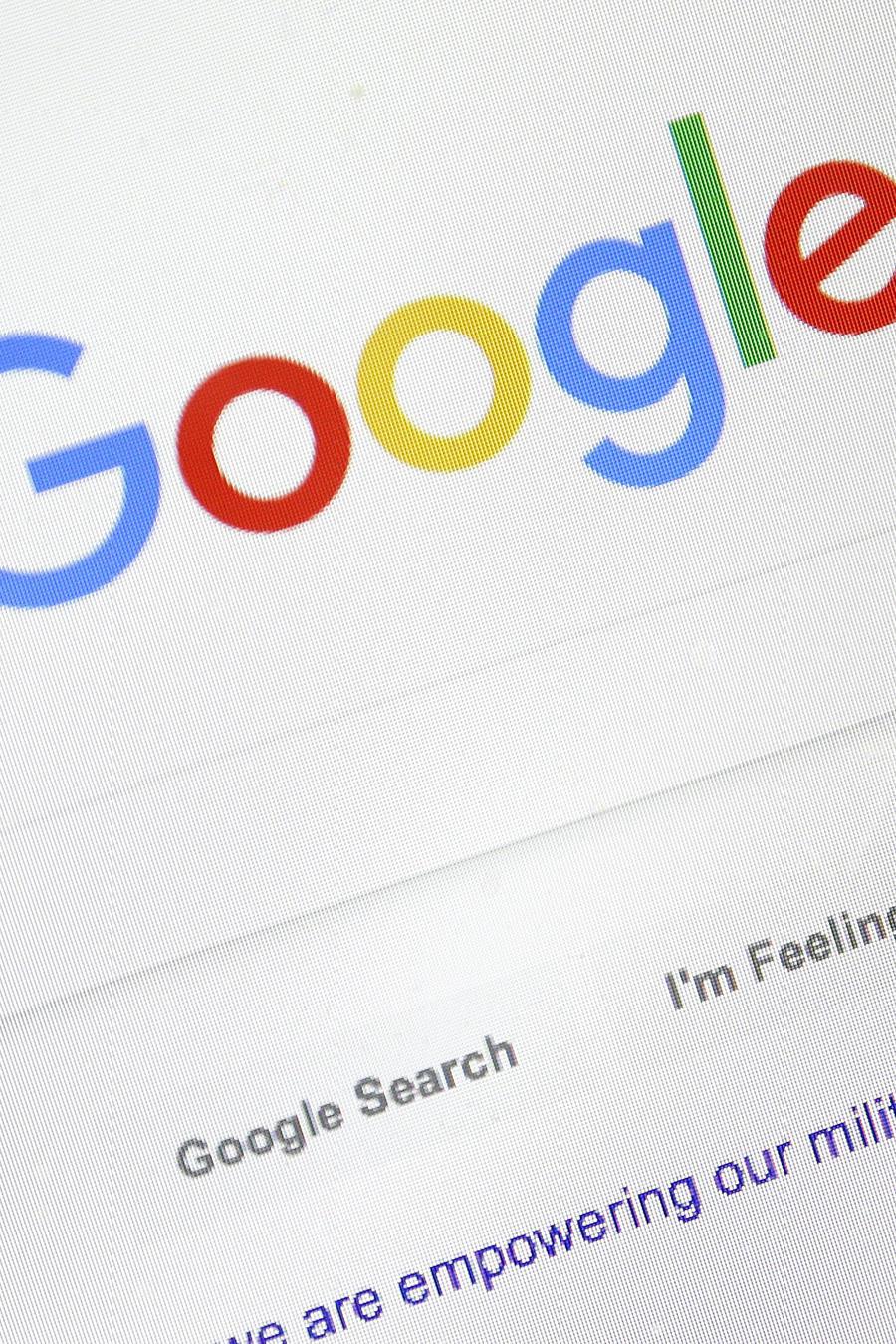 ap-img-google-busquedas-90790.jpg