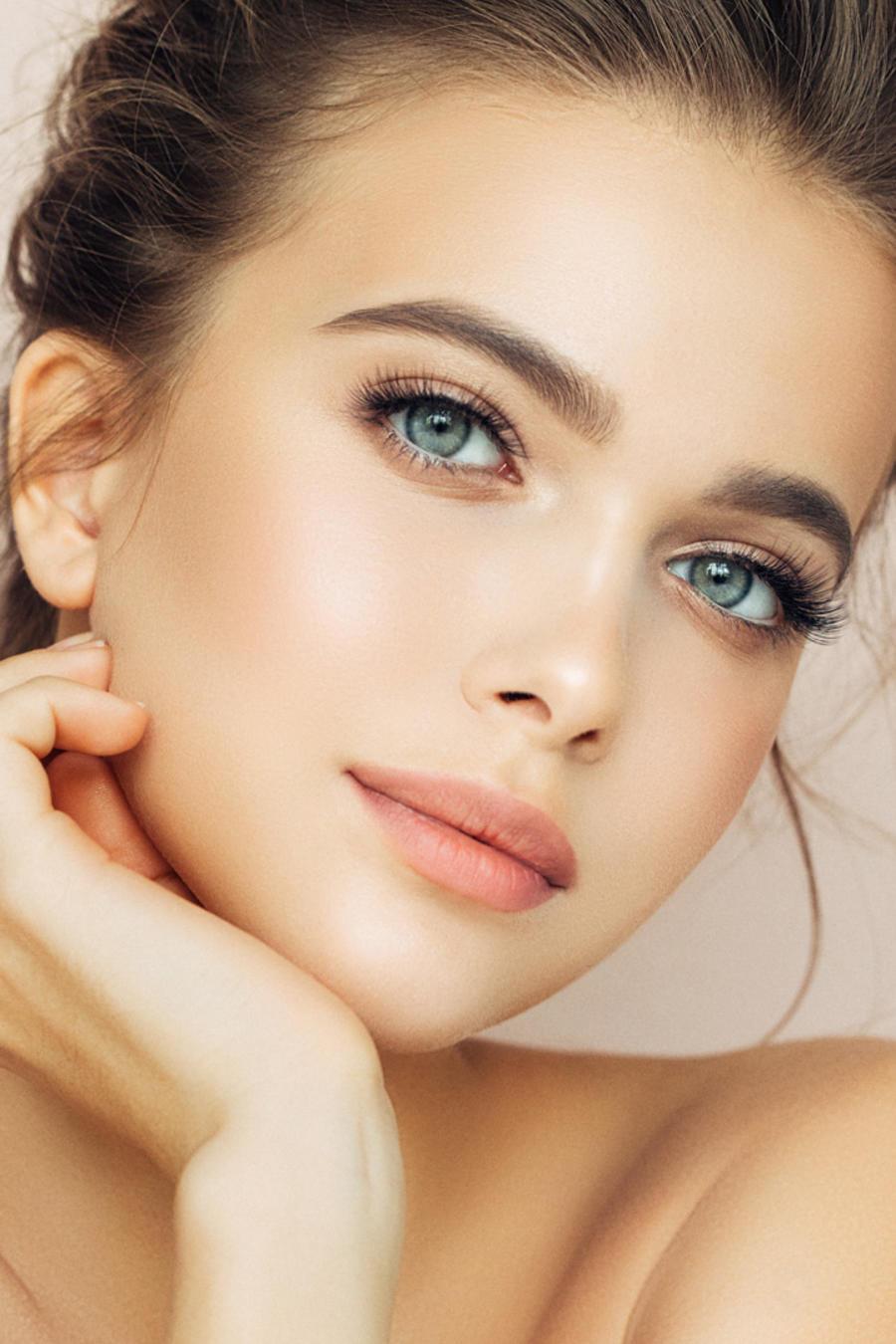 Secretos de belleza para recuperar el tono de tu piel