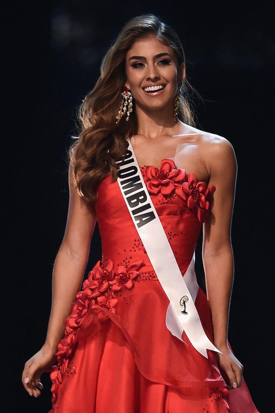 Valeria Morales