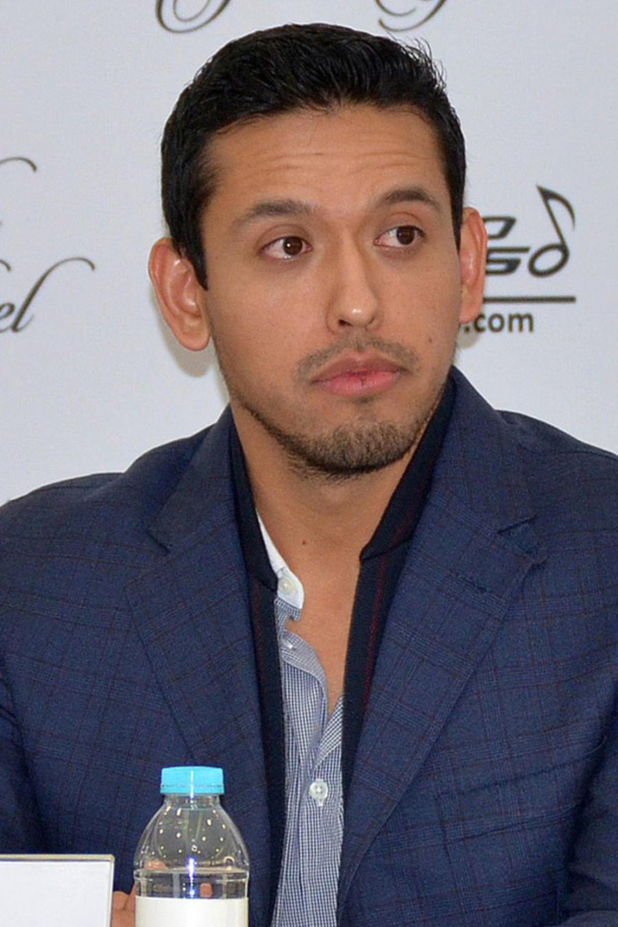 Iván Aguilera