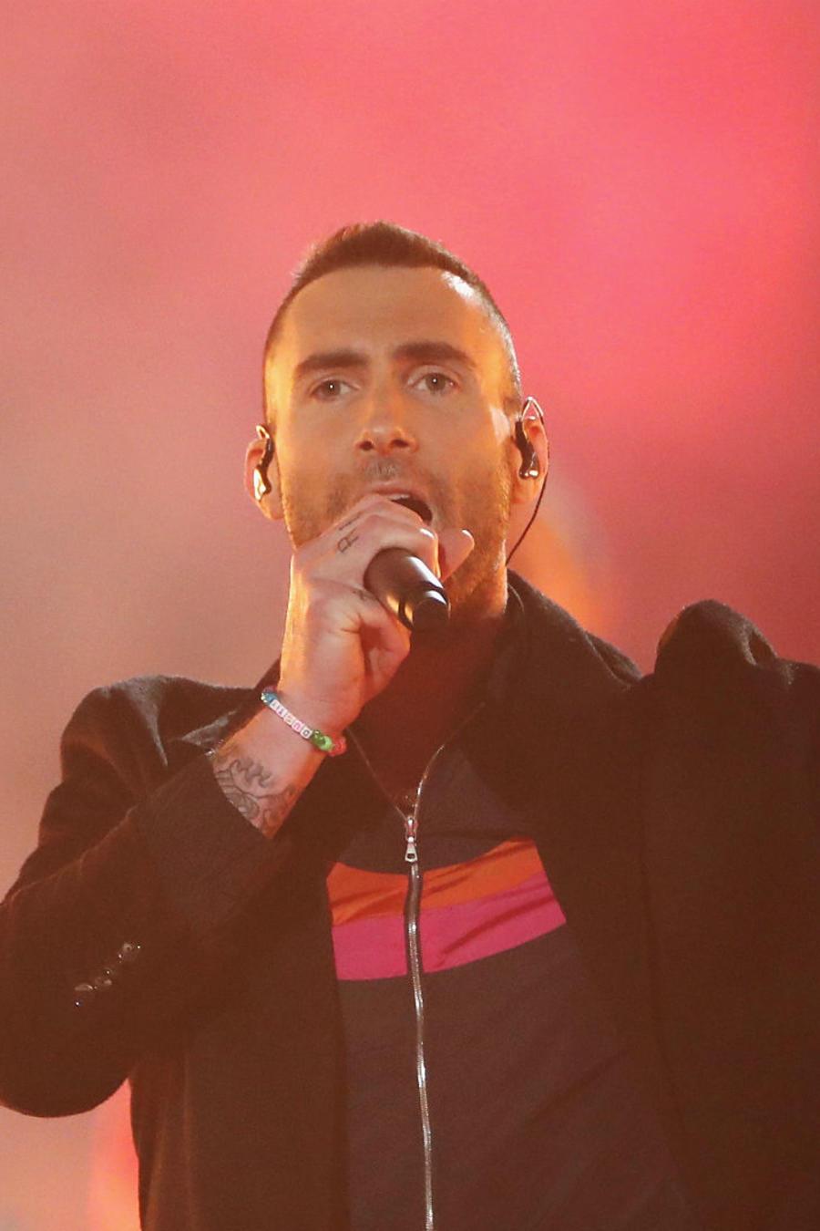 Maroon 5, Guns N' Roses, Dj Khaled to Perform at Pre-Super Bowl Shows