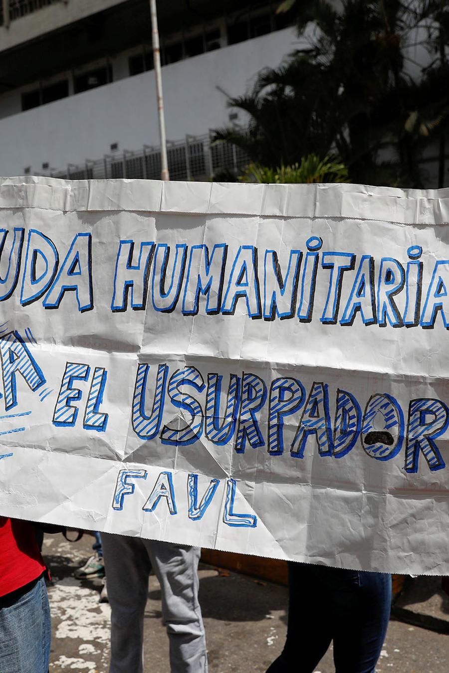venezuela_ayuda_humanitaria.jpg