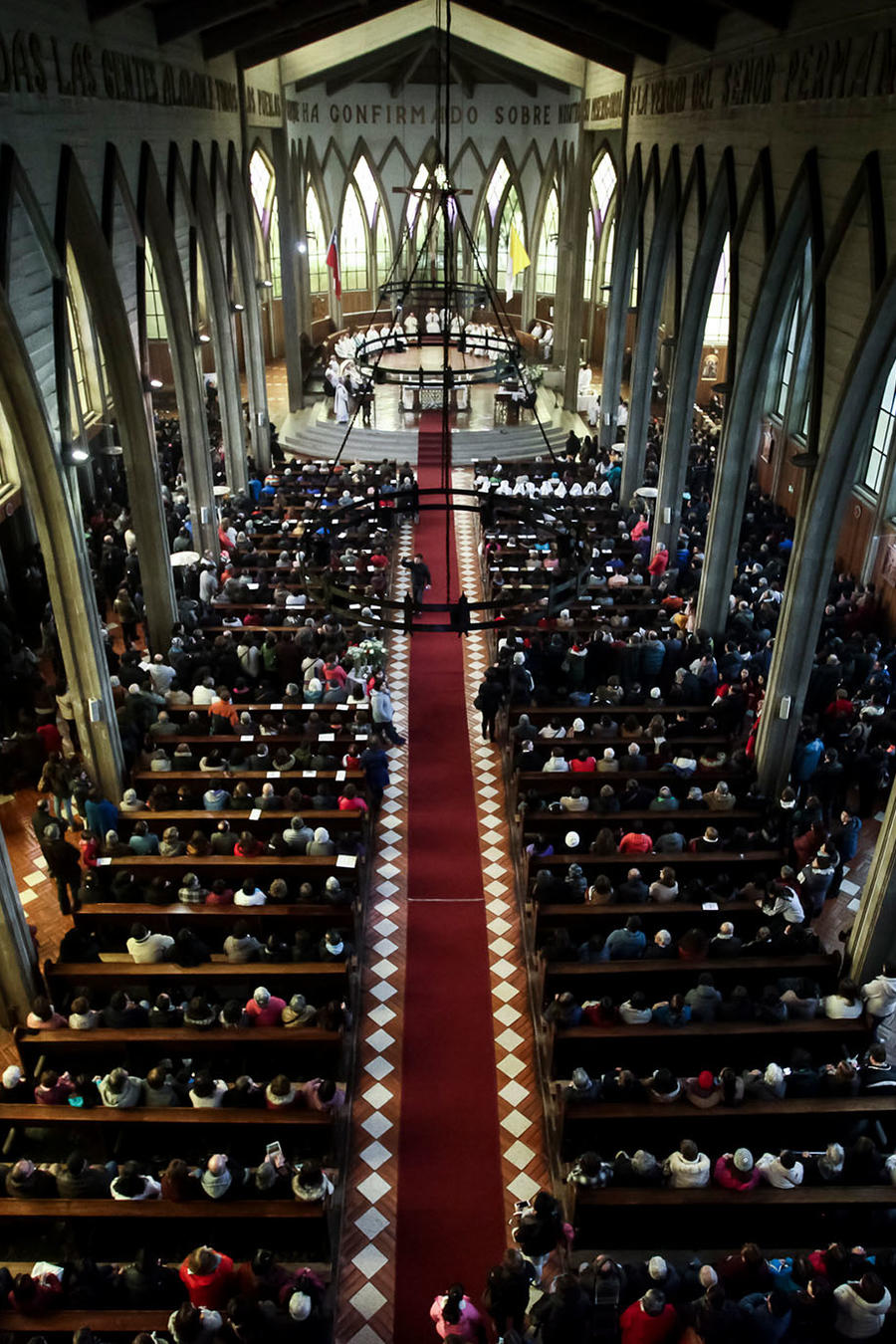 iglesia_chile.jpg