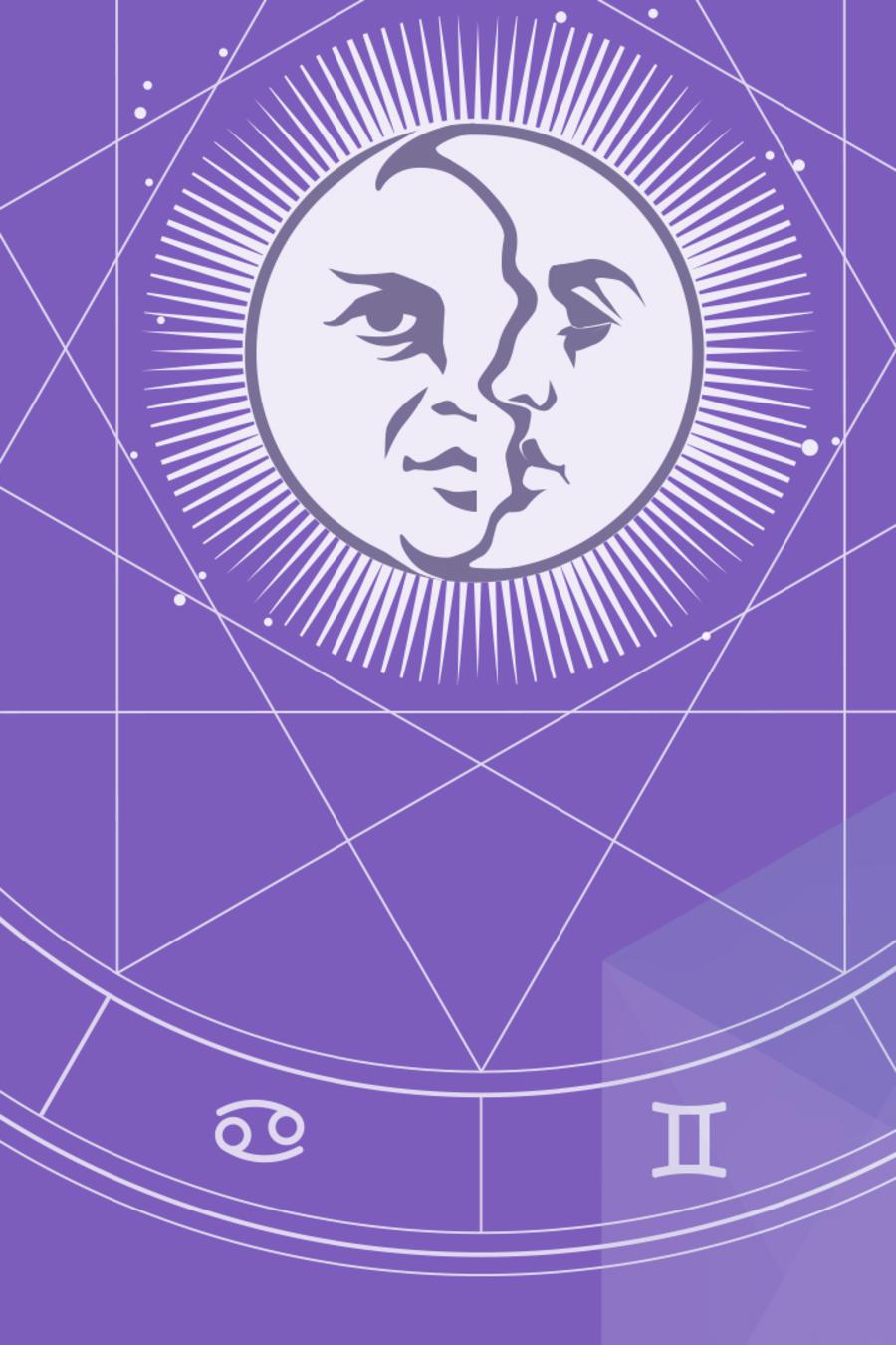 Horóscopo zodiacal del día miércoles