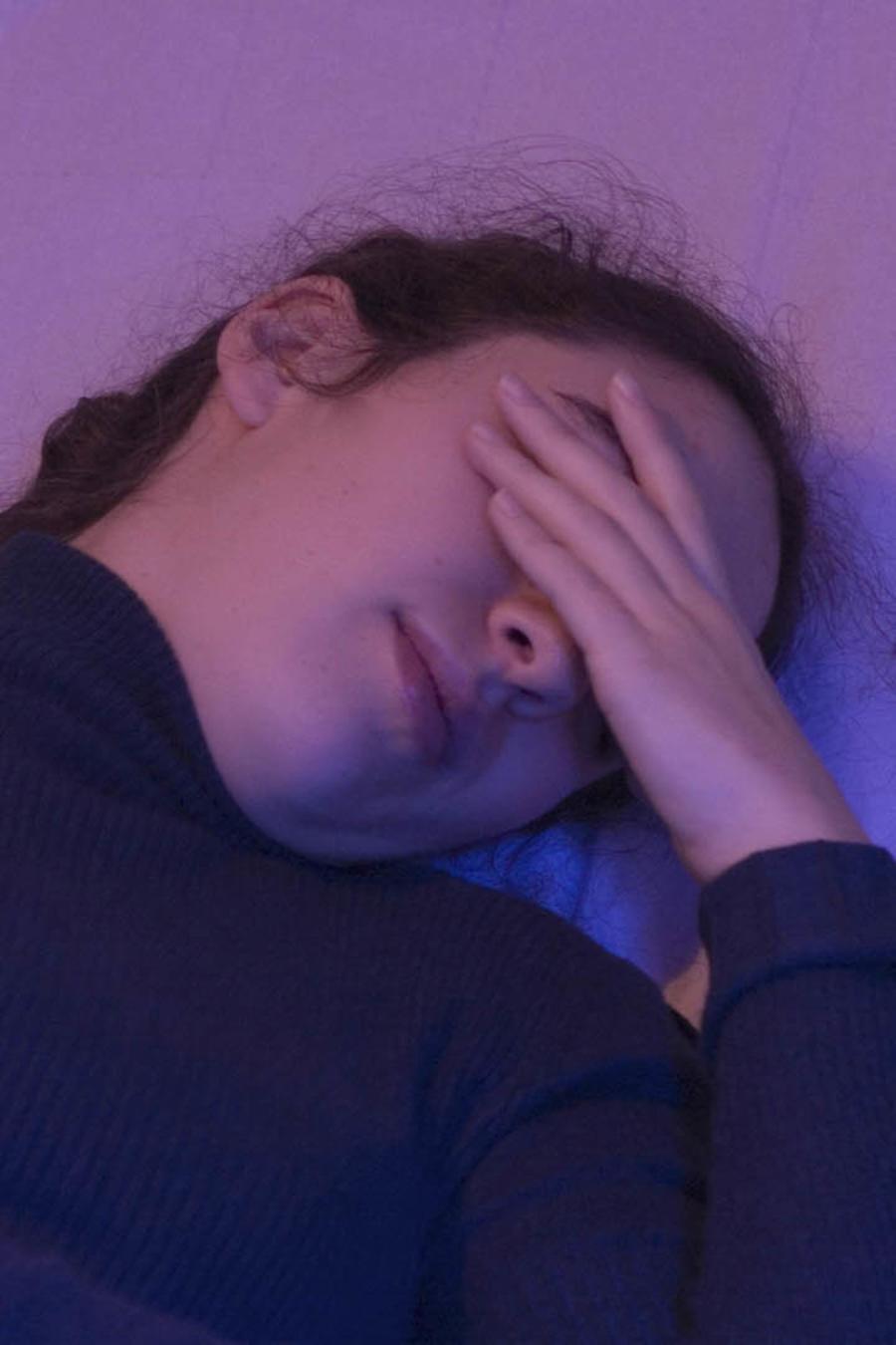 La depresión posparto, una condición que se debe atender