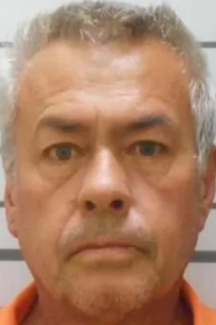 Sentenciado depredador sexual Henri Michelle Piette