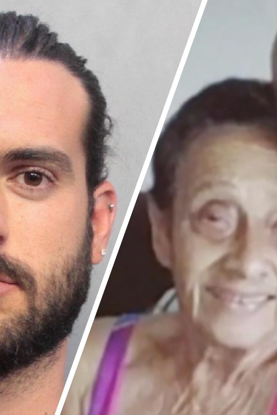 Familia de Juan Ricardo Hernández habla sobre caso Pablo Lyle