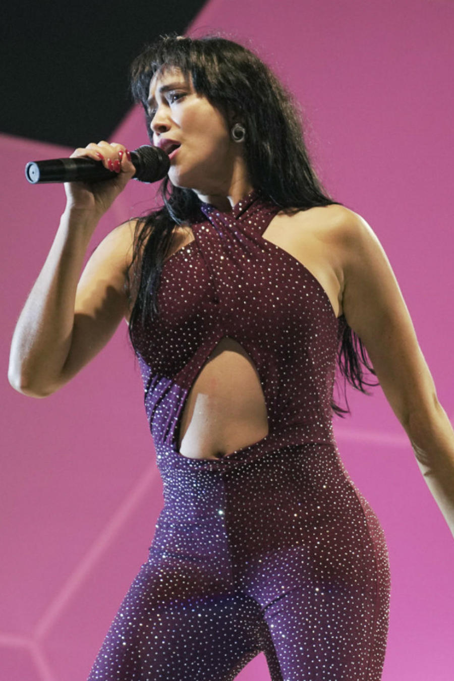 The International Hit Series 'El Secreto de Selena' Reveals First Trailer: Watch
