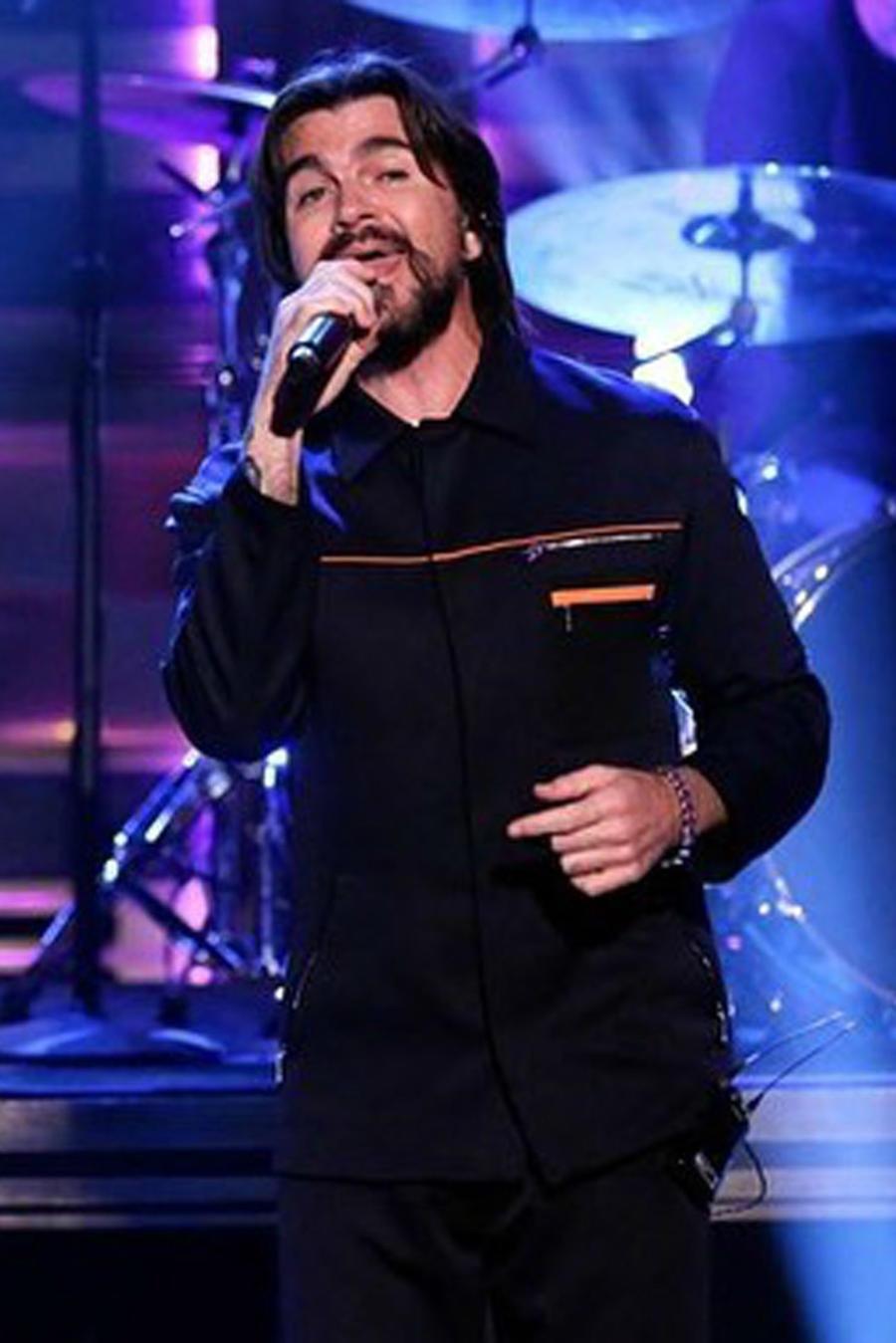 Juanes y Alessia Cara cantan Querer Mejor en The Tonight Show con Jimmy Fallon