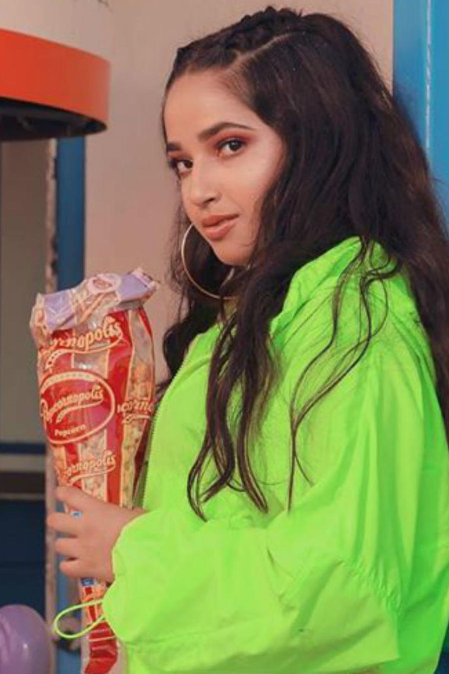 Lupita Rivera