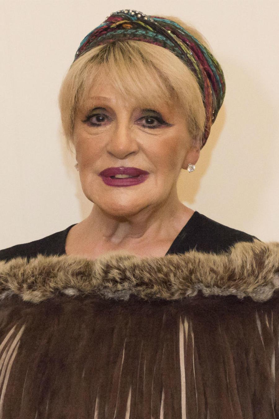 Anel Noreña