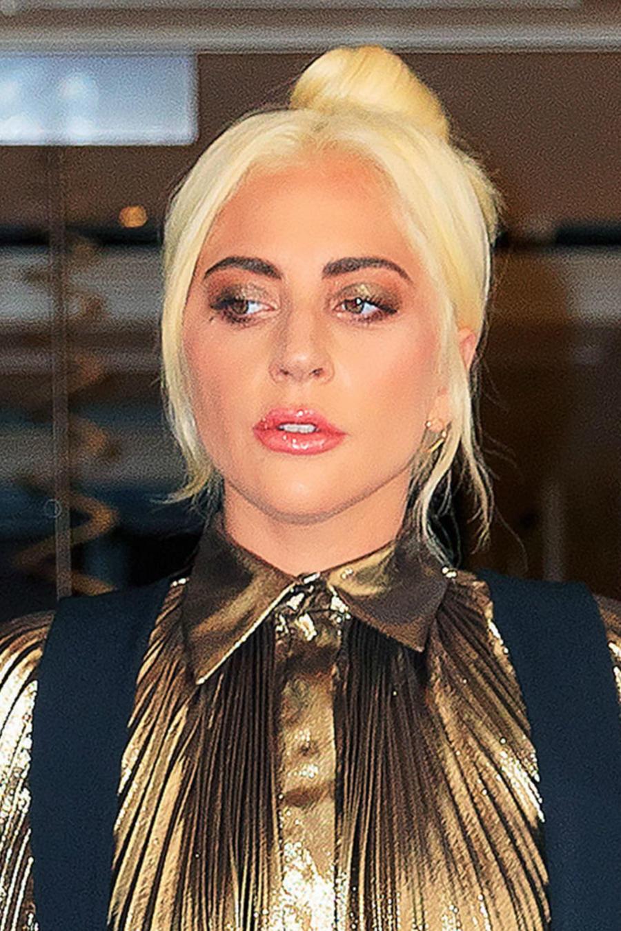 Lady Gaga, Nueva York, junio 2019