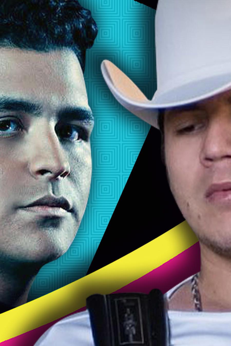 Remmy Valenzuela arremete contra Christian Nodal