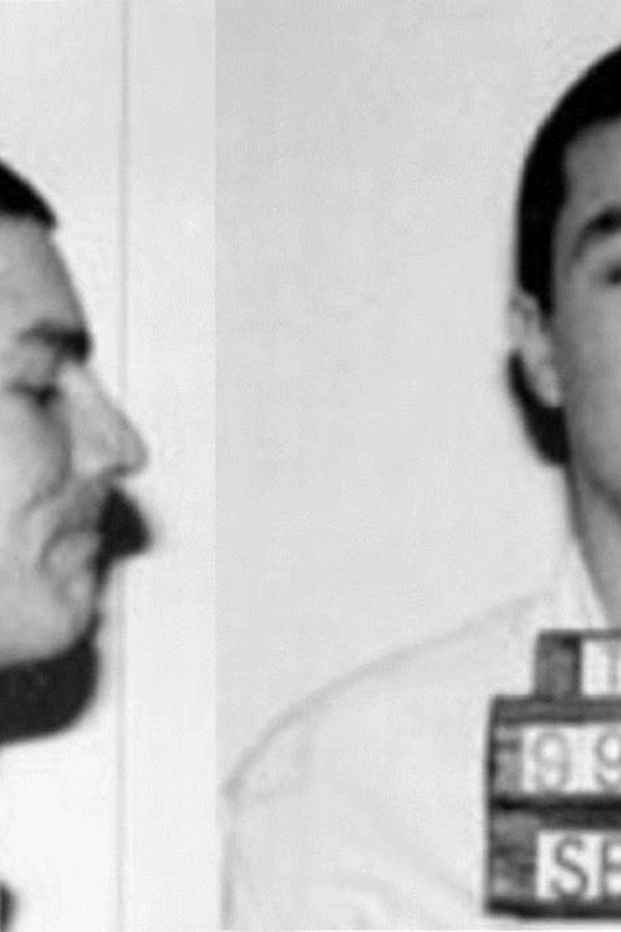 El argentino Víctor Saldaño ha sido sentenciado a muerte en dos ocasiones por el asesinato de Paul King en 1995. El Tribunal Supremo rechazó revisar su última sentencia, y solo la clemencia del gobernador de Texas puede conmutarla y salvar la vida