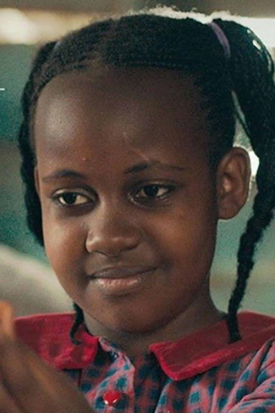 Murió Nikita Pearl Waligwa, la estrella de Disney, a los 15 años