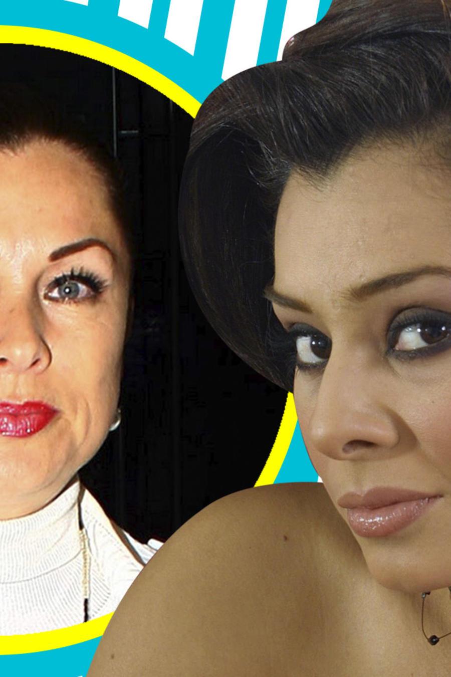 Yadhira Carrillo responde a Lety Calderón