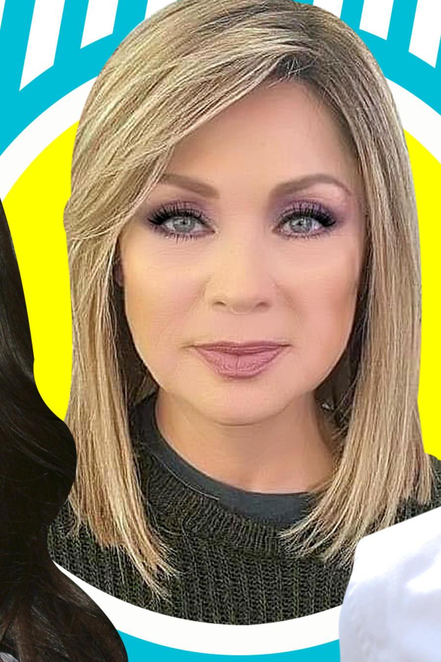 Yadhira Carrillo vs Lety Calderón pone fin