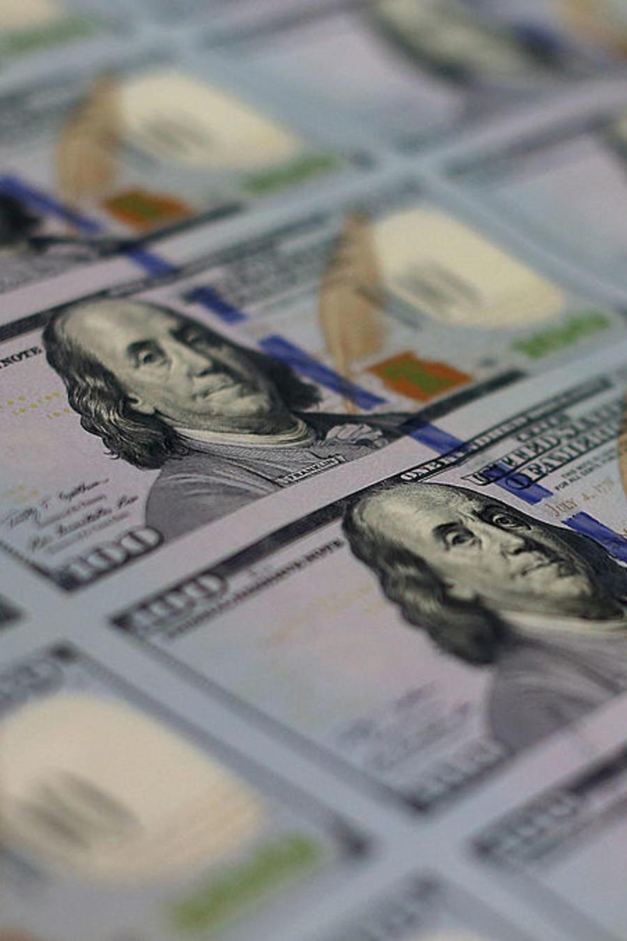 El IRS depositará los cheques de alivio económico dentro de tres semanas, según las autoridades.