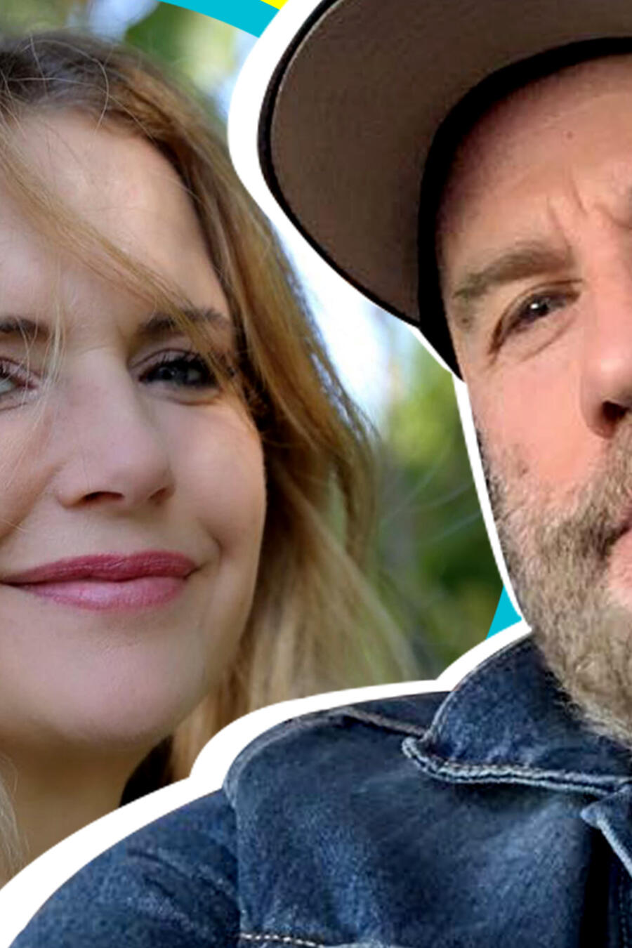 John travolta esposa muerte Kelly Preston