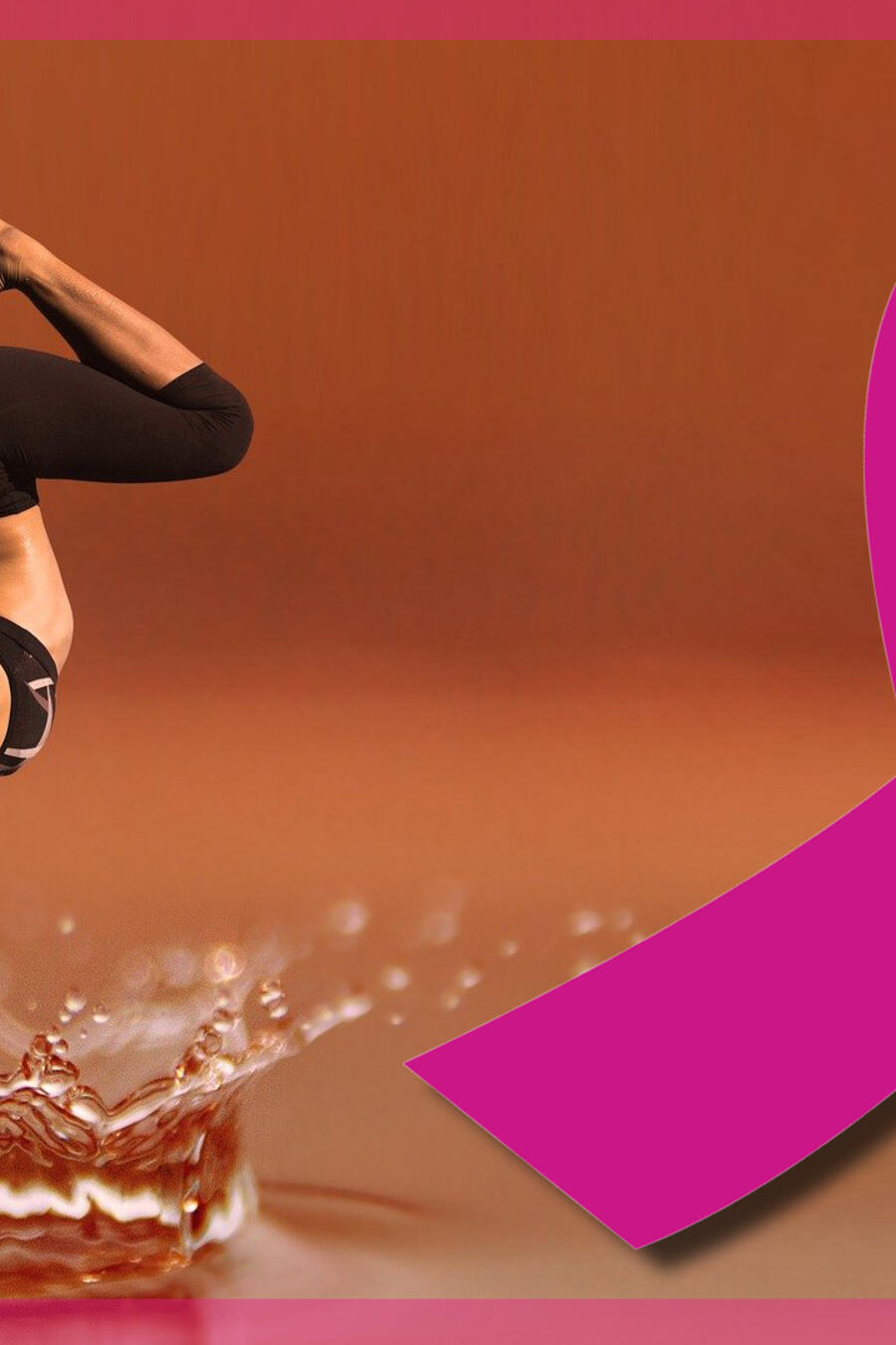 energías cáncer de mama