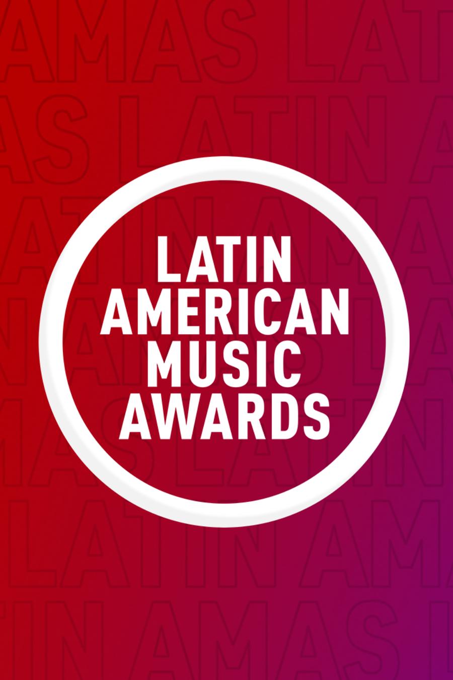 """Los nominados par los """"Latin American Music Awards"""" 2021 de Telemundo se anunciarán el 2 de marzo en """"En Casa con Telemundo"""""""