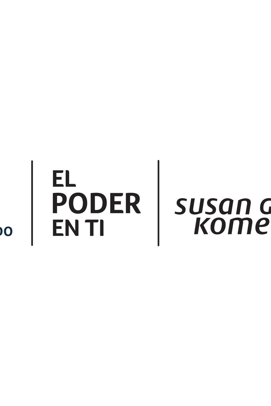 Susan G Komen®