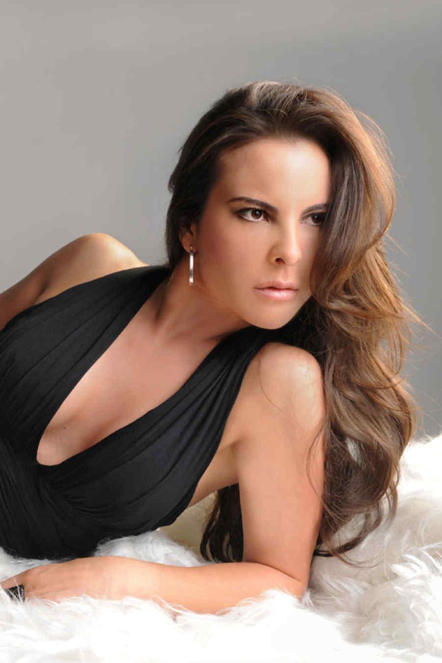 Kate del Castillo / Teresa Mendoza
