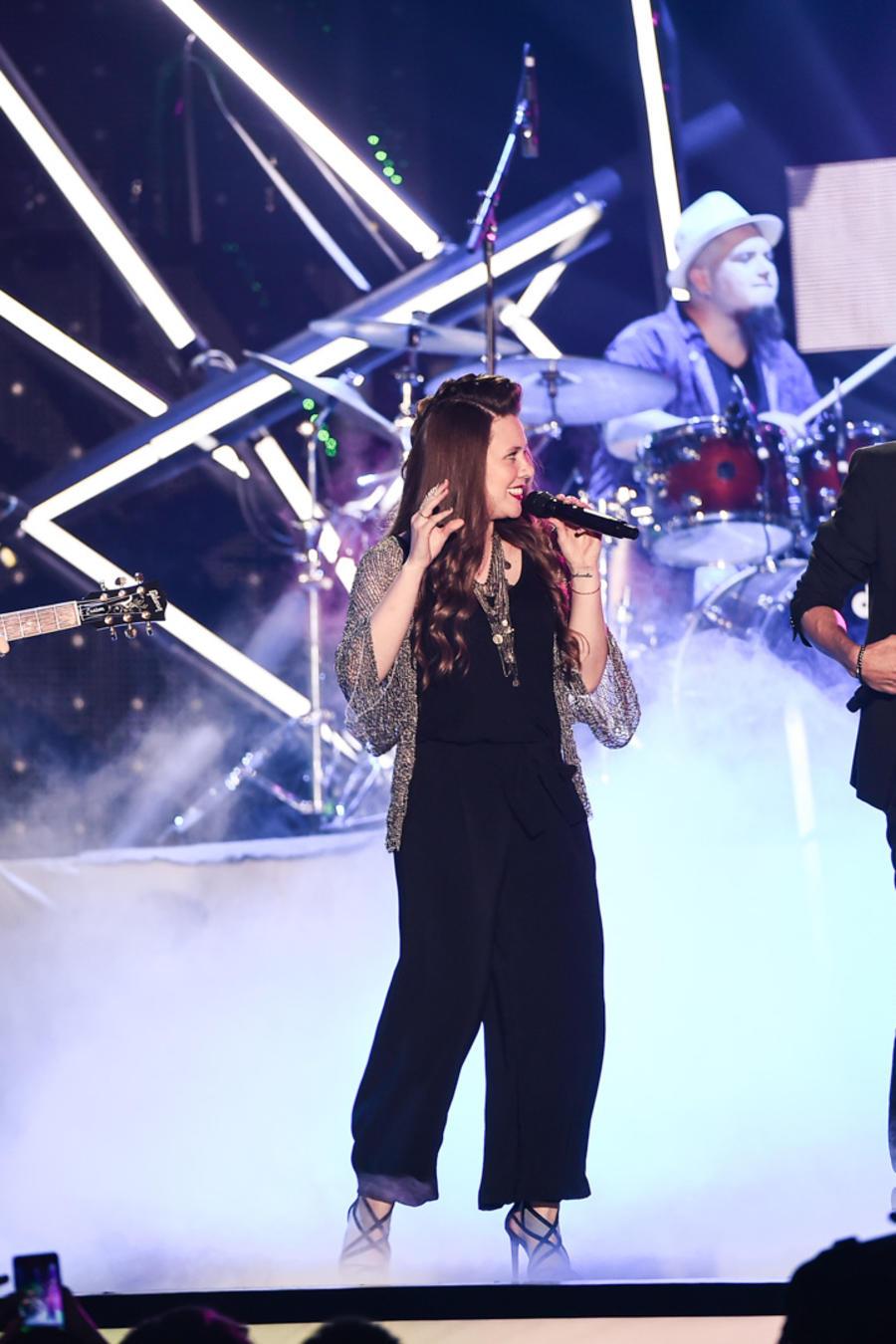 Jesse y Joy Luis Coronel Premios Billboard 2016