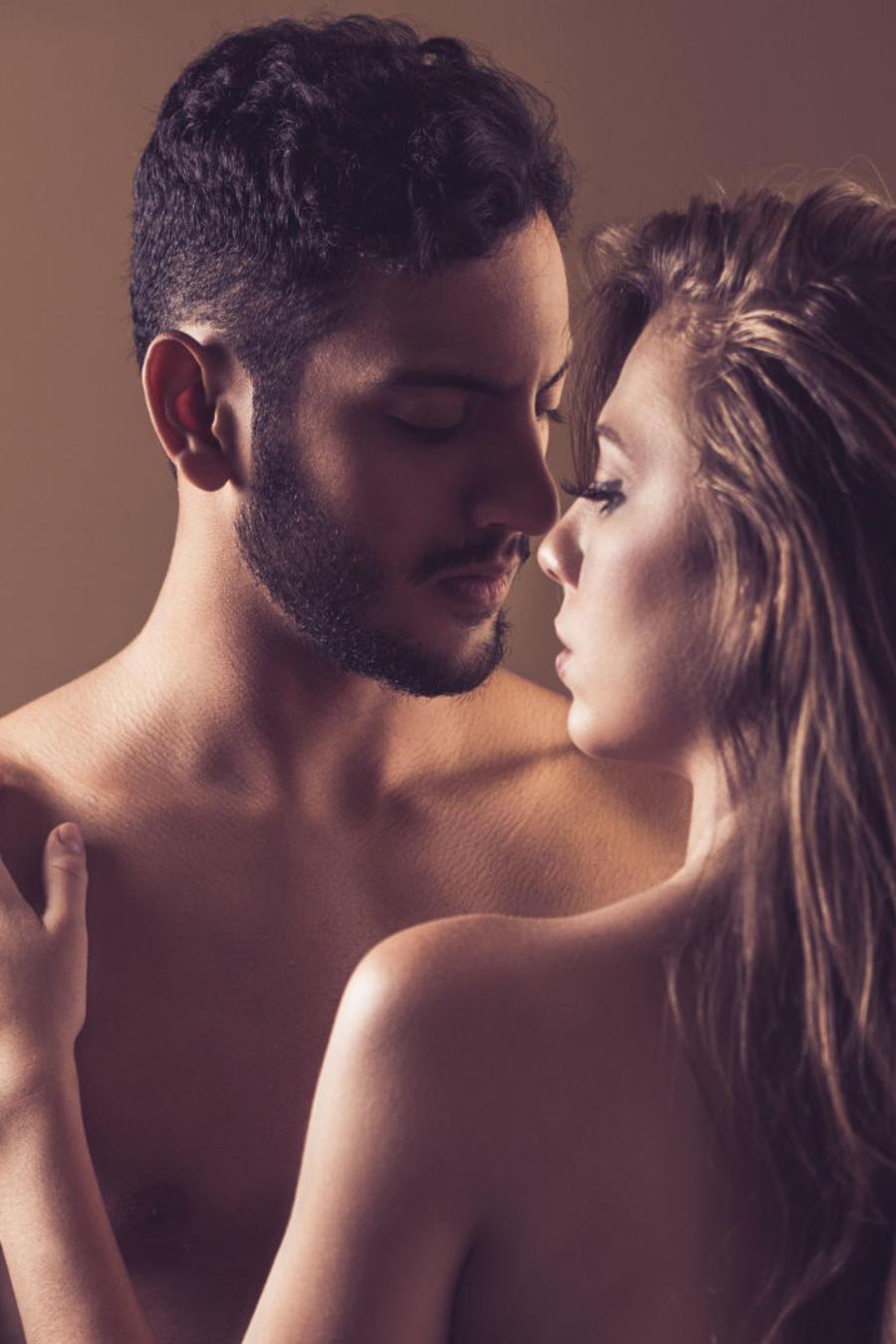 La sexóloga Belkis Carrillo nos explica cómo podemos tener una vida sexual plena
