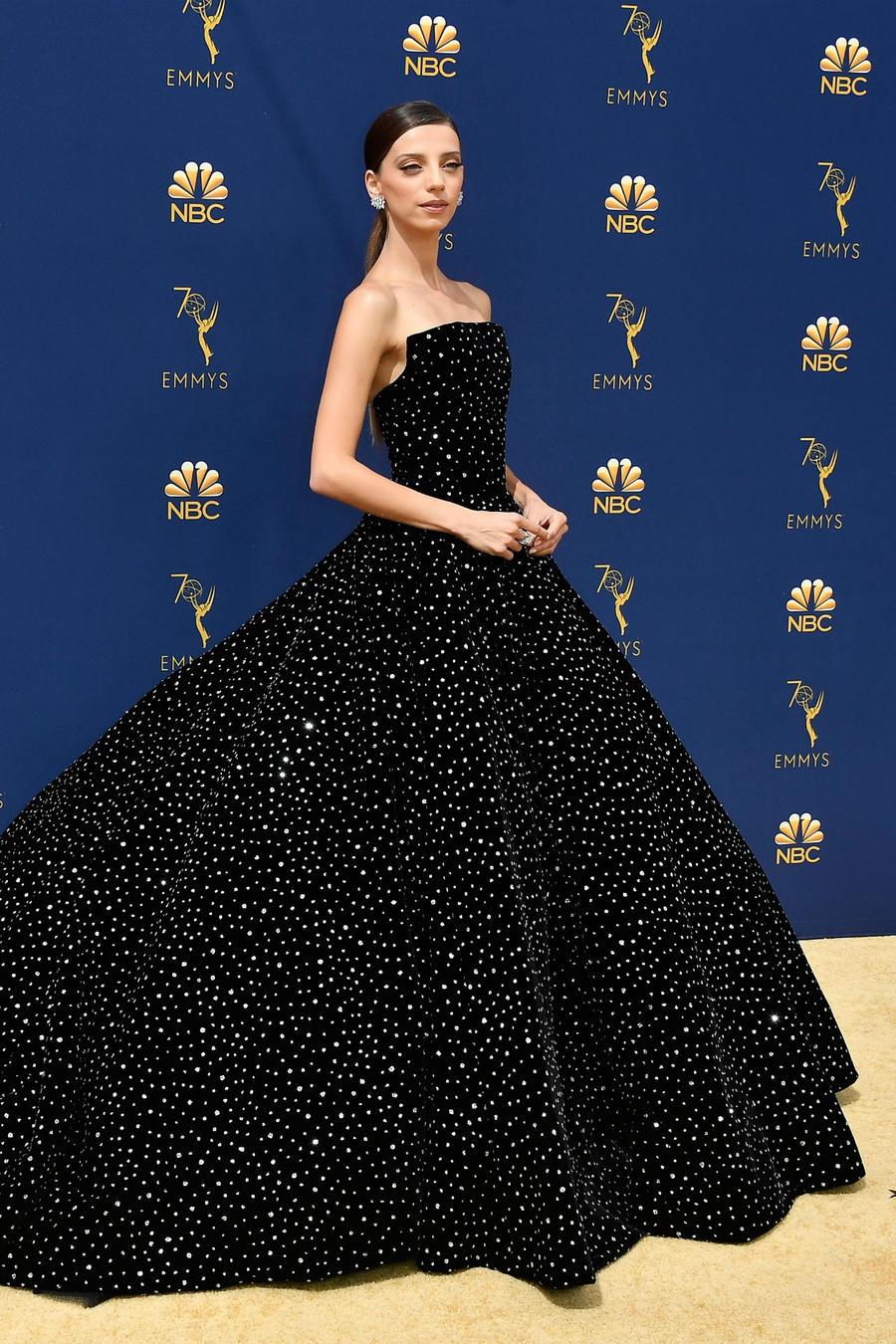 Gala de los Emmy
