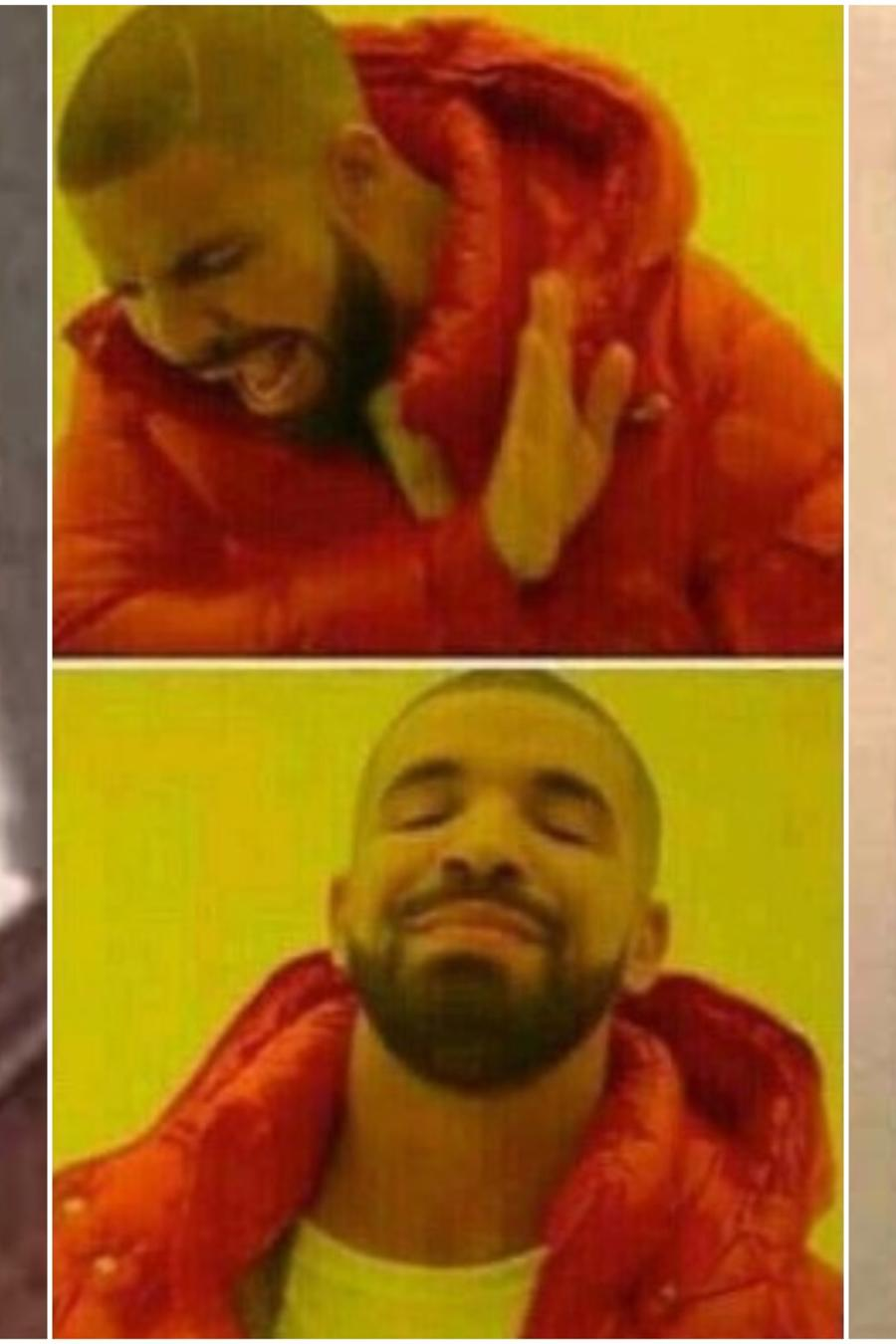 Memes 2018