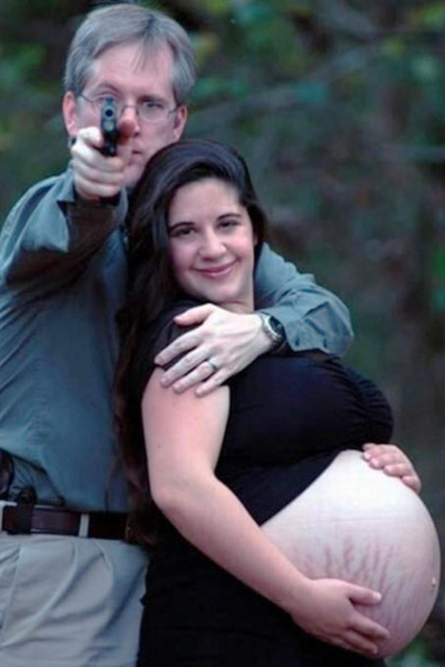 embarazos embarazosos