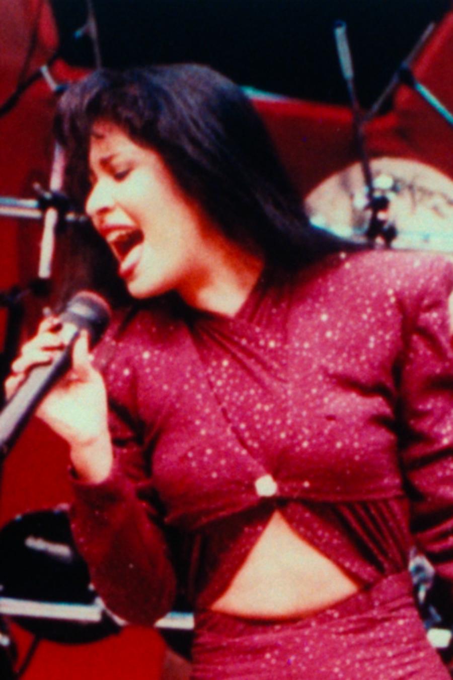 Selena Q