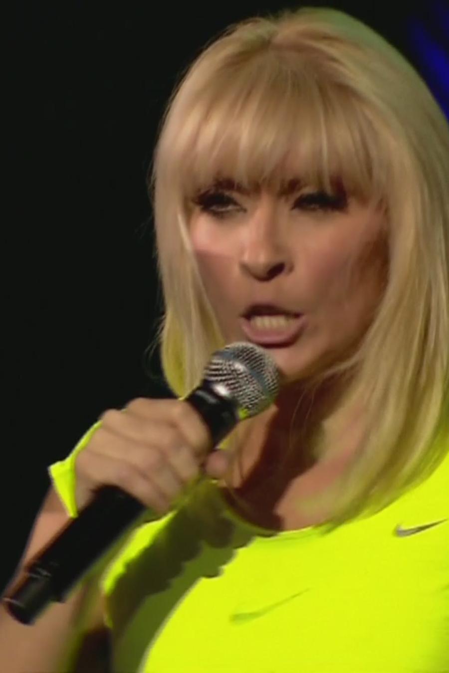 Videos de suelta la sopa celebridades famosos far ndula for Lo ultimo de chismes del espectaculo