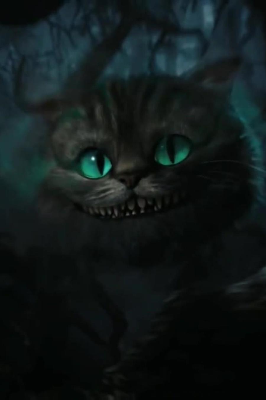 Los gatos más famosos del cine