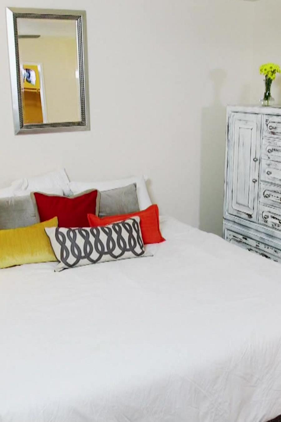 Como Decorar El Bao De Mi Casa Ideas Para Decorar El Bao De Mi Casa - Como-decorar-el-bao-de-mi-casa