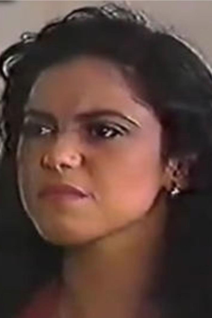 Así fueron los inicios de Shakira como protagonista de telenovela