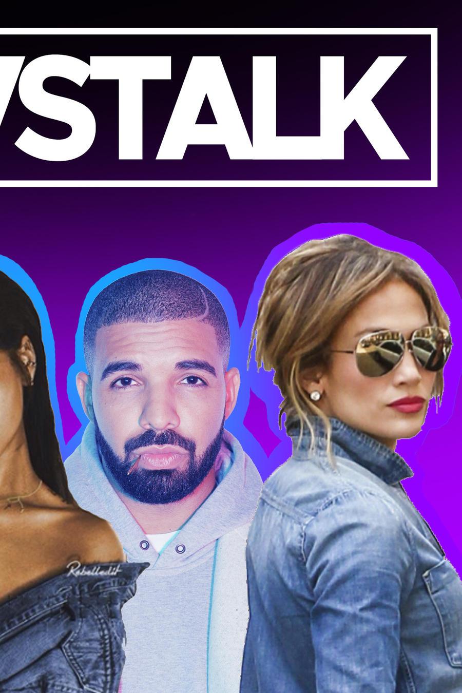 TVStalk: Sofia Vergara, JLo, Drake, Rihanna