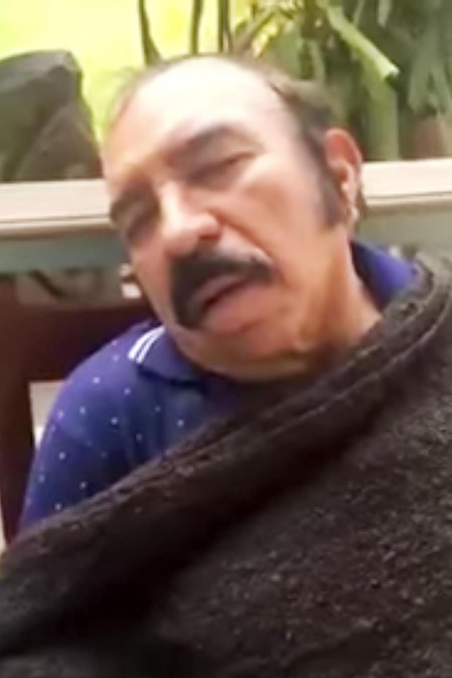 Luis Fonsi, Daddy Yankee, y el esposo que ronca