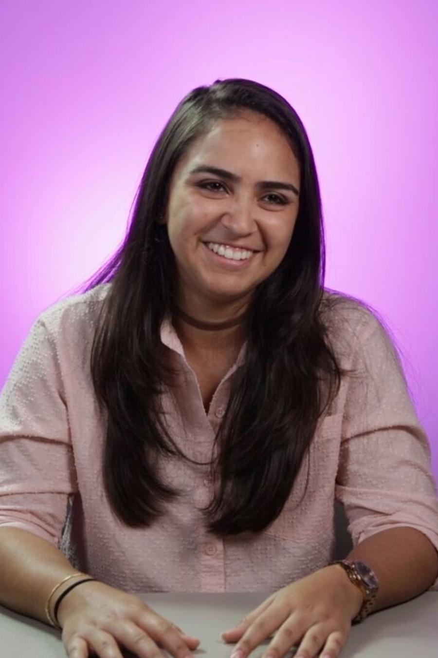 Conversa: ¿cómo son las bodas latinas?